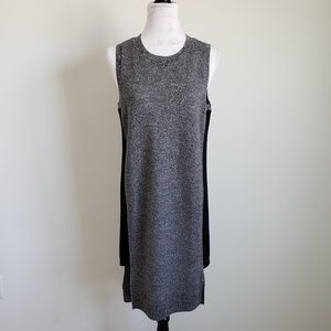 Athleta Sleeveless Stretch Maxi Dress Womens Small